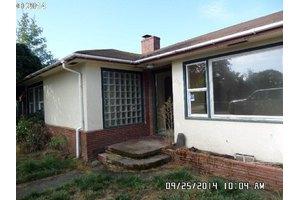 720 Vincent St, Eugene, OR 97401