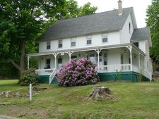 605 Sterling Rd, Sterling, PA 18463