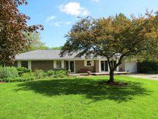 17838 Mullen Rd, Meadville, PA 16335