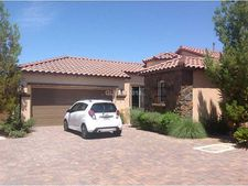 147 Via Di Mello, Henderson, NV 89011