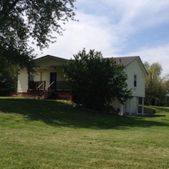 7353 Peters Rd, Reed, KY 42451