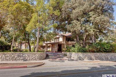 6 Westmoreland Pl, Pasadena, CA