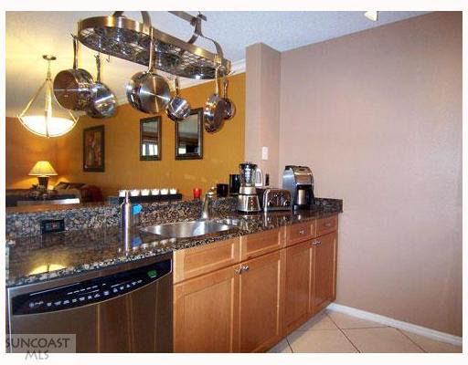 2400 Feather Sound Dr Apt 313 Clearwater Fl 33762 Realtorcom