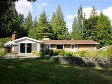 11723 Bingham Ave E, Tacoma, WA 98446
