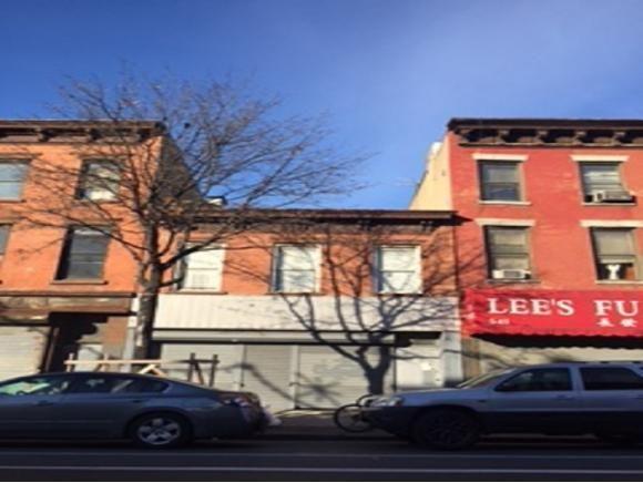 1 rewe st brooklyn ny 11211: