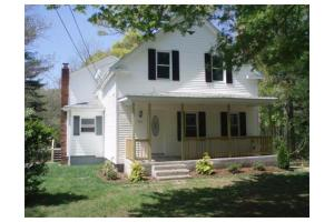 306 North St, Bridgewater, MA 02324