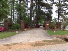 23485 Singing Waterfall Rd, Folsom, LA 70442