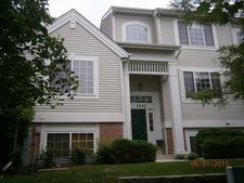 1141 Andover Ct, Glendale Heights, IL 60139