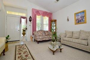 2264 Sun Valley Rd, Chula Vista, CA 91915