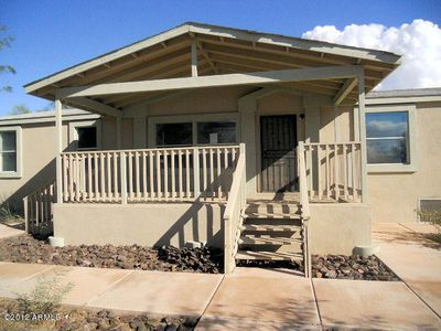 2275 N Delaware Dr, Apache Junction, AZ