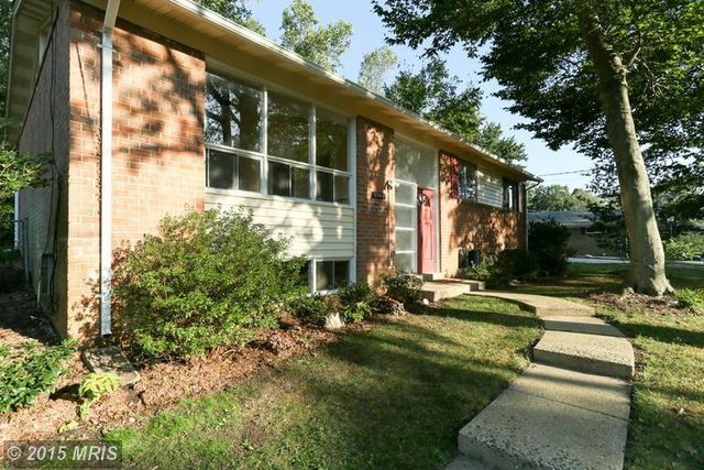 6909 ontario st springfield va 22152 home for sale and