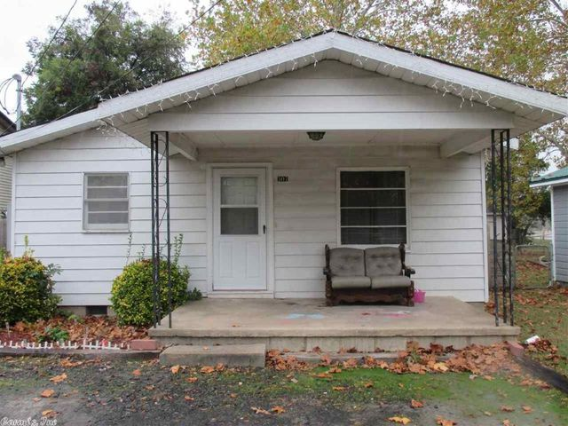 307 n 5th st cabot ar 72023 home for sale and real