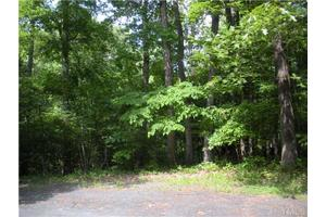 7 Monterey Valley Dr, Chapel Hill, NC 27516