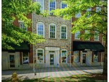 8846 Arbor Creek Dr Unit A, Charlotte, NC 28269