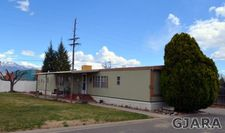 3195 F Rd Trlr 8, Grand Junction, CO 81504