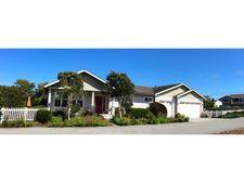 403 Kelly Ave, Half Moon Bay, CA 94019
