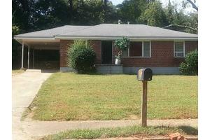 2035 Miriam Ln, Decatur, GA 30032
