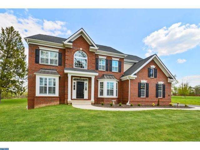 192 Durham Rd, Newtown, PA 18940