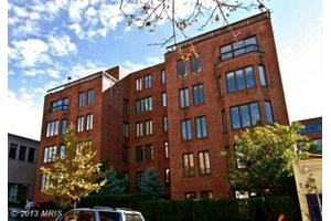 Photo of 1045 31st St. NW,Washington, DC 20007