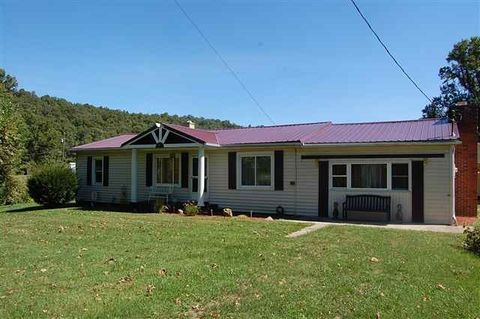 Singles in wurtland kentucky Wurtland Apartments and Houses For Rent Near Wurtland, KY