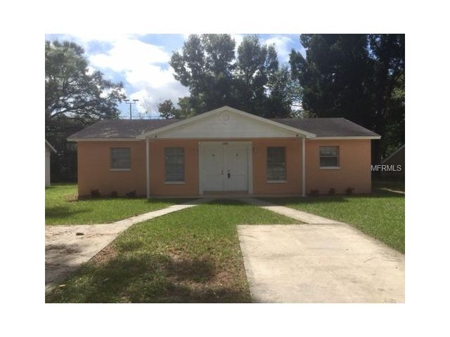 1405 college park ln tampa fl 33612 home for sale and real estate listing