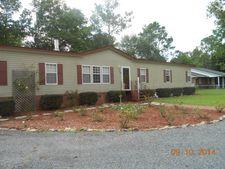 150 Limann Rd, Baldwin, FL 32234