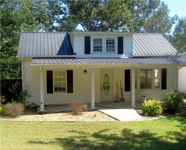 bumpus mills dating Zillow has 25 homes for sale in bumpus mills tn view listing photos, review sales history, and use our detailed real estate filters to find the perfect place.