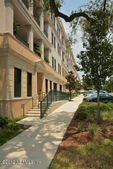 1661 Riverside Ave Apt 108, Jacksonville, FL 32204