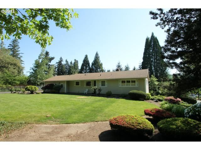 16001 SE River Rd, Milwaukie, OR