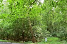 Little Long Mountain Rd, Huntly, VA 22640