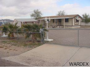 Photo of 786 W Comanche Dr, Quartzsite, AZ 85346