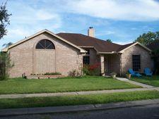 7233 Pepper Ridge Rd, Corpus Christi, TX 78413