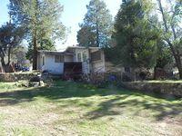 1170 Garwood, Descanso, CA 91916