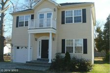 4429 Strauss Ave, Indian Head, MD 20640