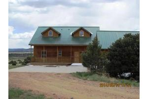 13 Buffalo Dr S, Walsenburg, CO 81089