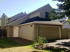 10779 Sw 106th Ave, Tigard, OR 97223