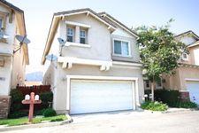 1805 Orange Grove Rd, Duarte, CA 91010