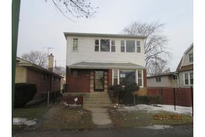 8752 S Constance Ave, Chicago, IL 60617