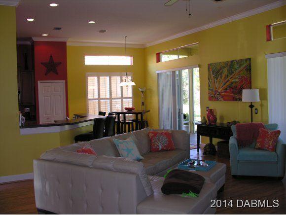 homes for sale 30065 blogs workanyware co uk u2022 rh blogs workanyware co uk Most Beautiful Homes Home Sold