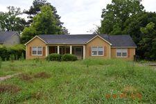 1059 Cedar St, Greenville, MS 38701