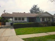 6346 Bothwell Rd, Tarzana, CA 91335