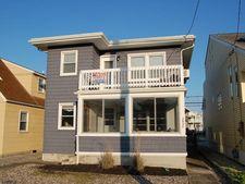 2937 West Ave Unit 1, Ocean City, NJ 08226