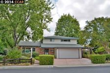 4573 Coolidge St, Concord, CA 94521