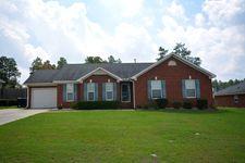 4435 Silverton Rd, Augusta, GA 30909
