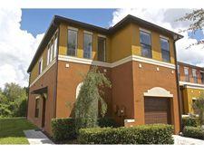 30117 Mossbank Dr, Wesley Chapel, FL 33543