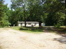 1261 Winterwood Rd, Columbia, SC 29203