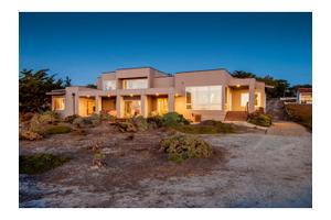1663 Sunset Dr, Pacific Grove, CA 93950