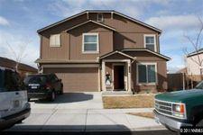 8973 Grisom Way, Reno, NV 89506