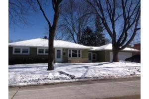 4026 N 79th St, City of Milwaukee, WI 53222