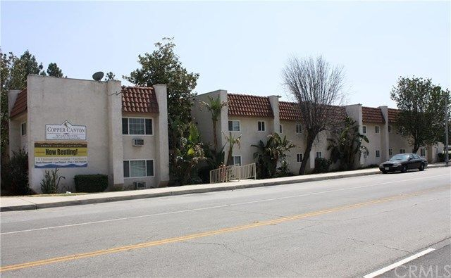 San Bernadino Tax Sale Property